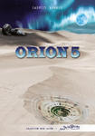 Couverture Orion 5