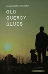 Couverture, Old Quercy Blues